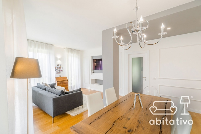 lampadario classico moderno per soggiorno