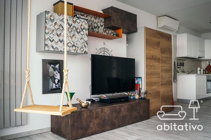 personalizzare arredamento casa