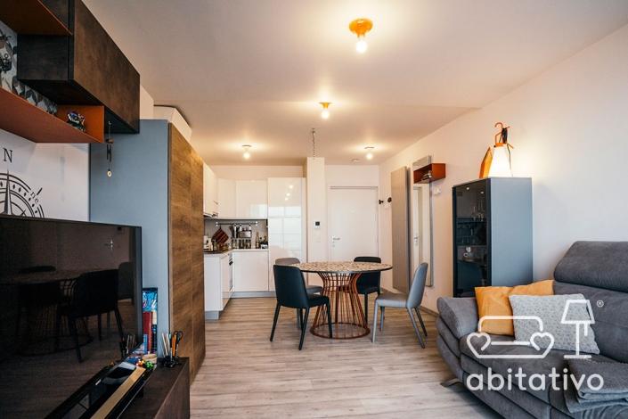 idee arredamento design appartamento