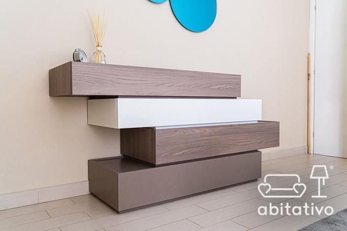 consigli arredamento camera da letto