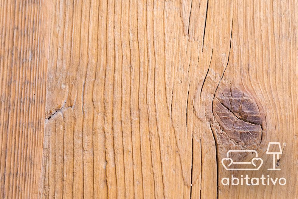arredamento legno abitativo