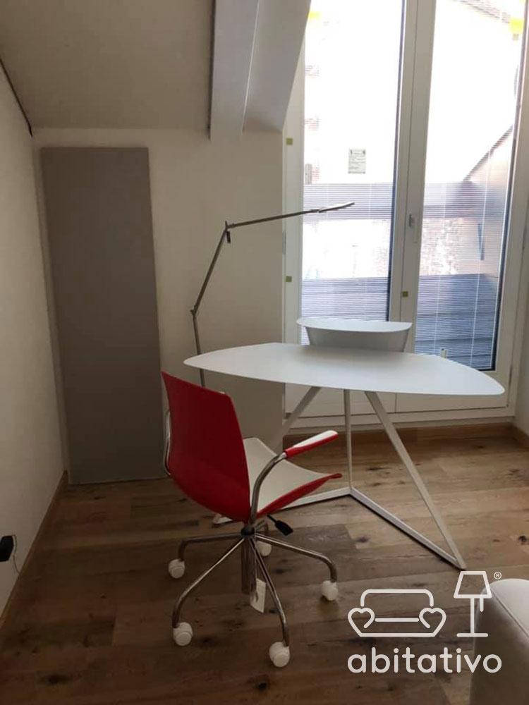 idee ufficio in casa