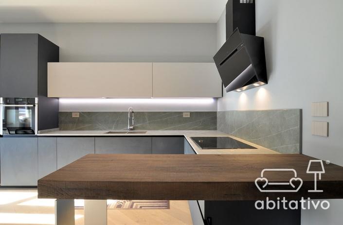 design cucina moderna