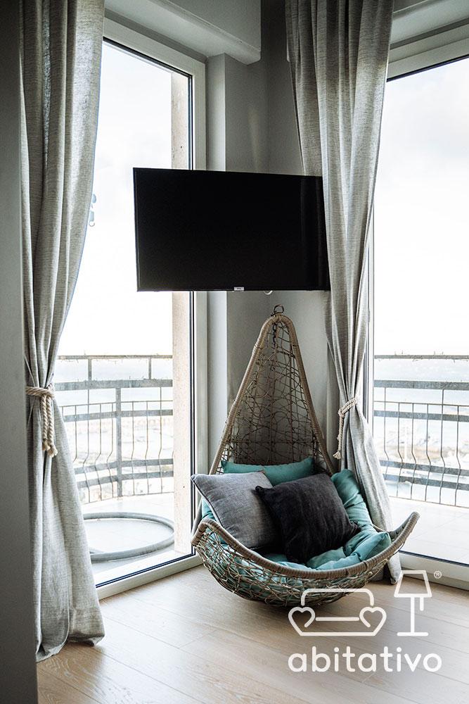 idee arredamento angoli casa