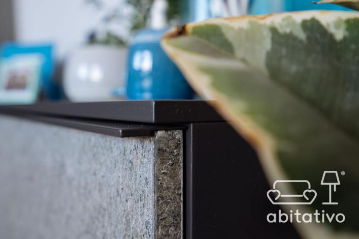 materiali mobili soggiorno moderni
