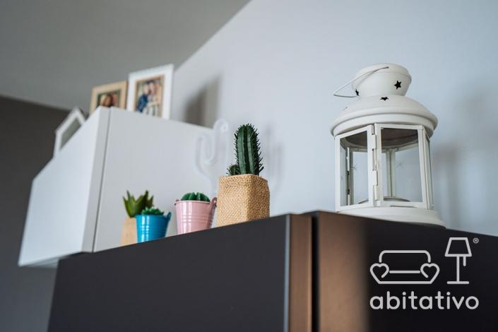 idee decorare appartamento moderno