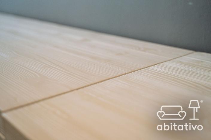 legno arredamento moderno