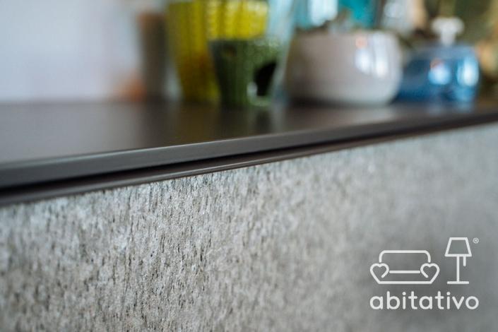 materiali mobili moderni