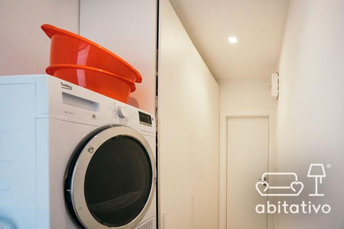 arredo lavanderia casa