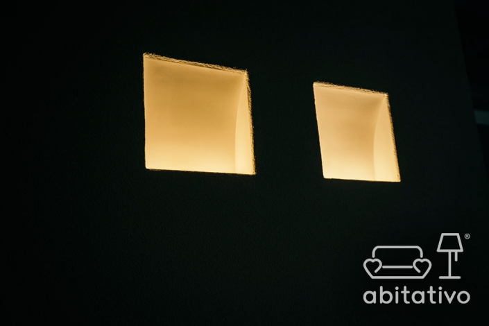 soluzioni illuminazione casa