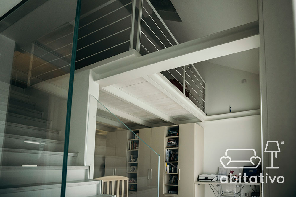 design soppalco moderno