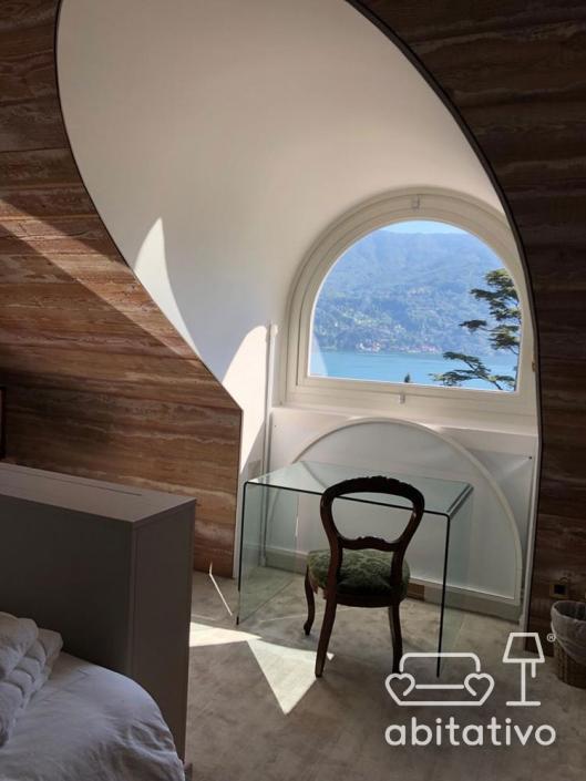 arredamento villa classico moderno