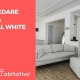 arredo total white abitativo