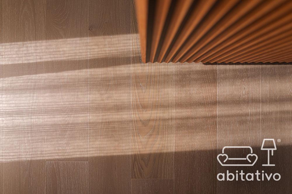 pavimenti legno abitativo