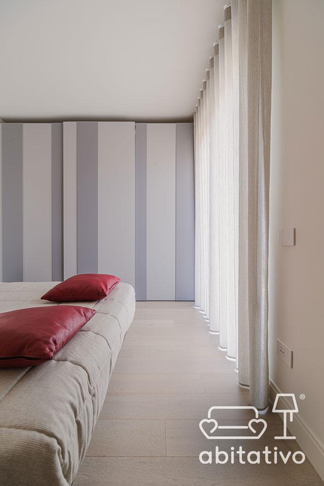 colore armadio camera da letto