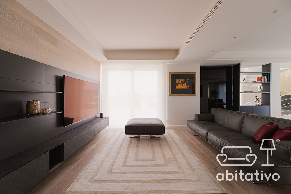 arredo design moderno