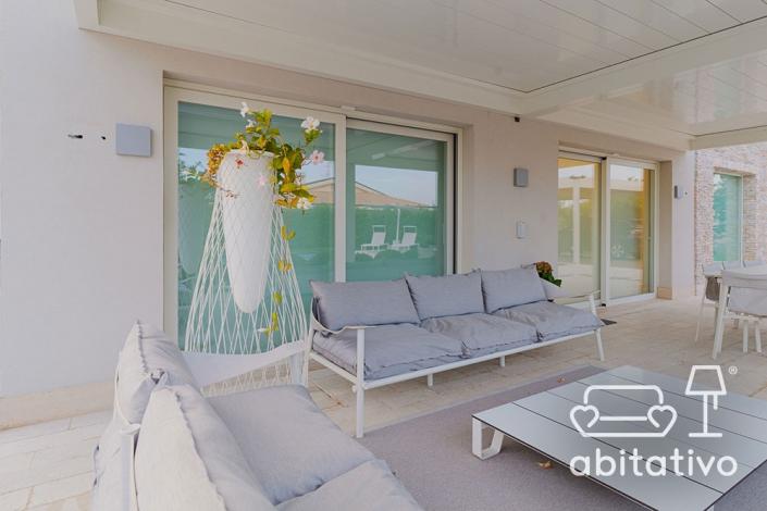 ristrutturare outdoor casa