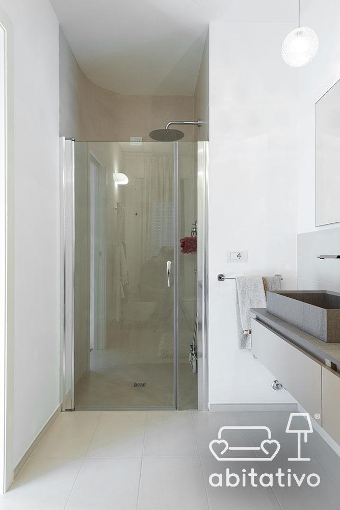 ristrutturazione box doccia