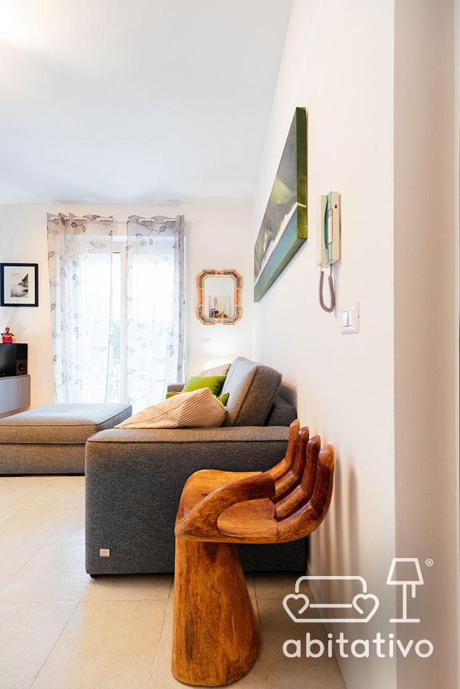 mobili arredo soggiorno