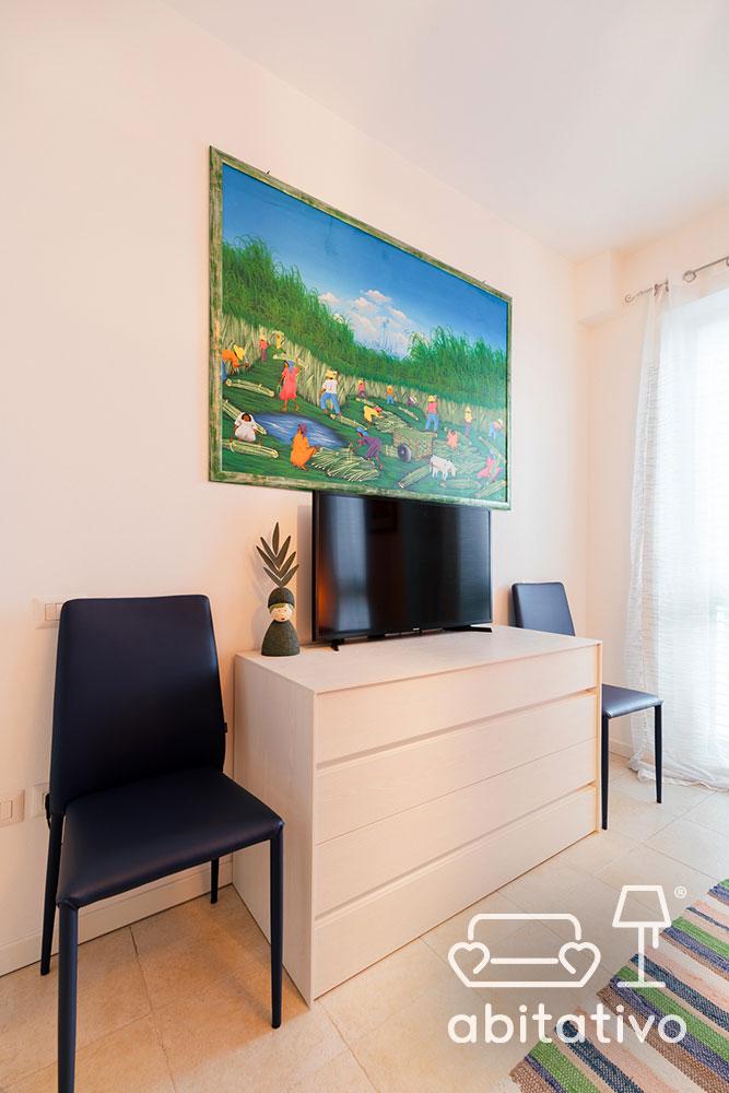 mobili arredo camera da letto