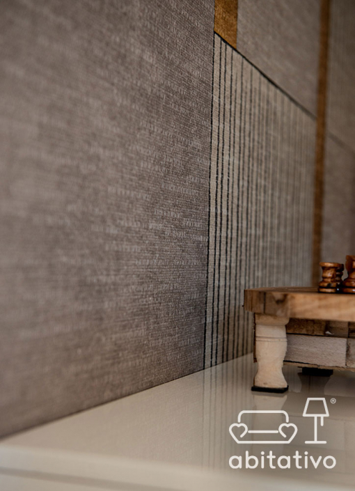 carta pareti moderna