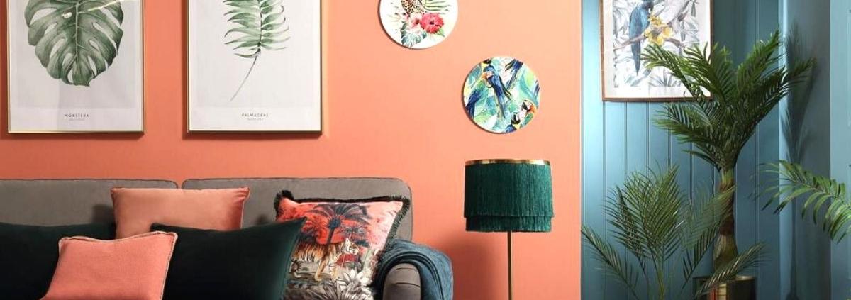 quadri decorativi pareti