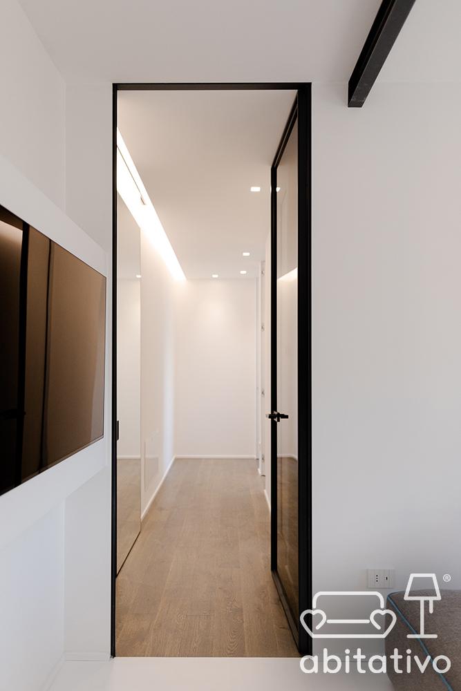 interior design minimal style