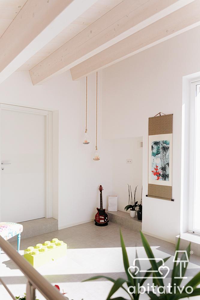 interior design casa moderna
