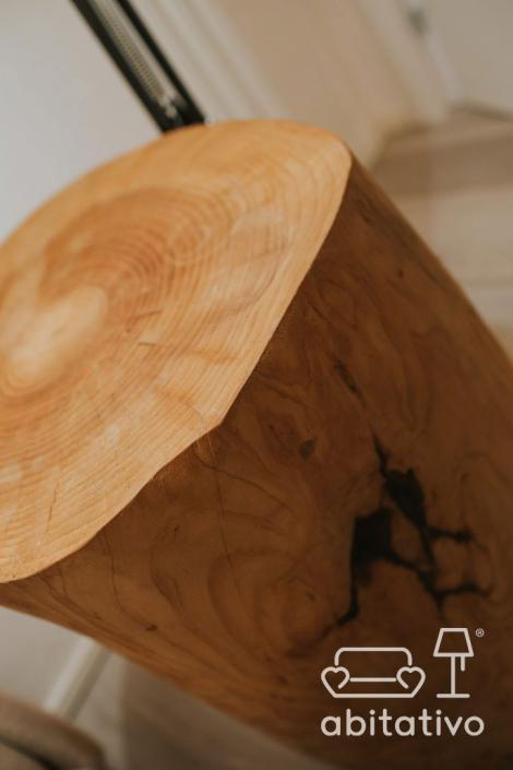 arredi legno design