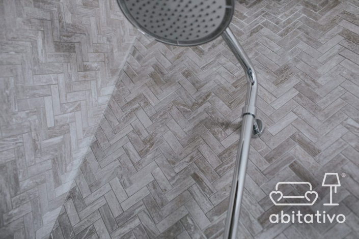 rivestimenti box doccia