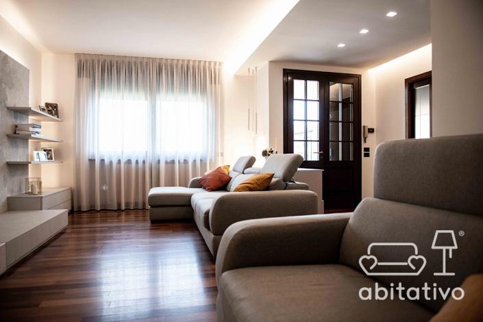 divani moderni arredamenti tosini