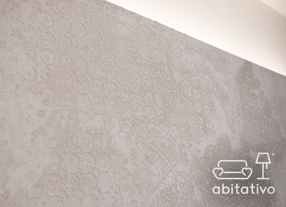 finiture moderne parete