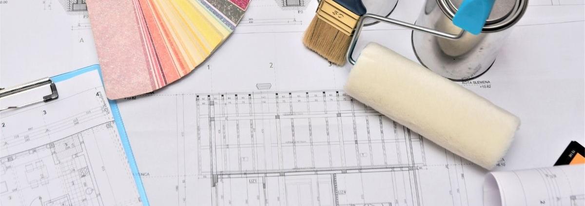 costo progetto interior design